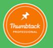 thumbtack image